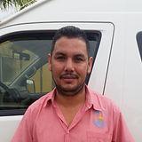 SAMUEL PEREZ.jpg
