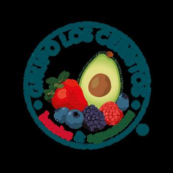 Grupo Los Cerritos