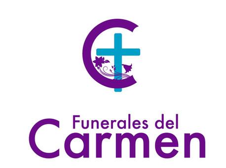 Funeraría del Carmen
