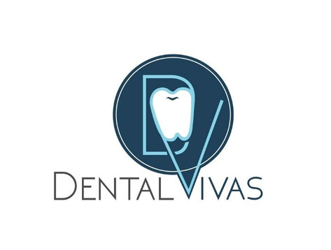 DENTAL VIVAS