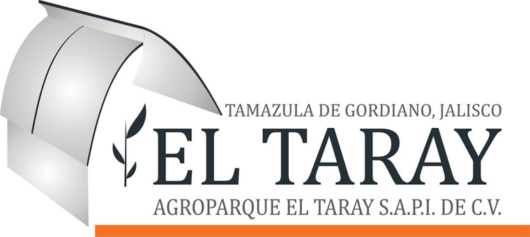 Agroparque el Taray