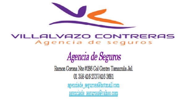 VILLALVAZO CONTRERAS