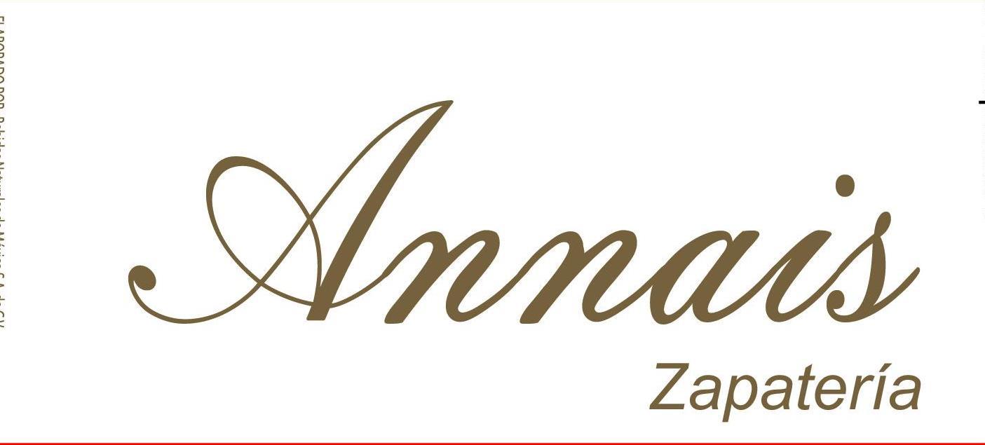 Annais