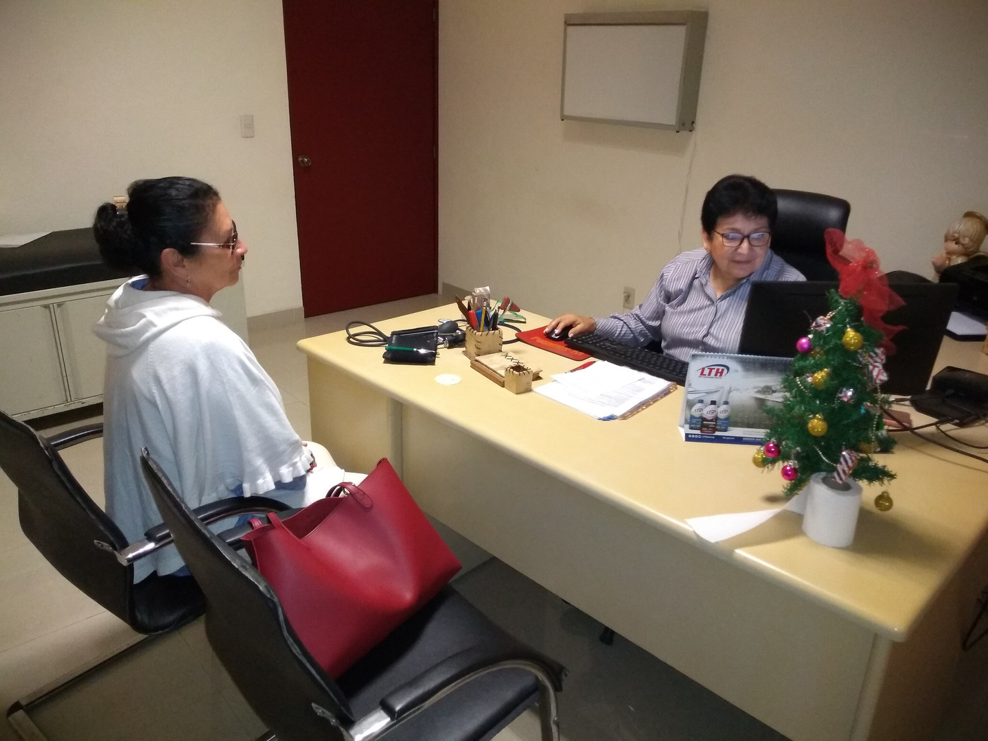 consulorio_medicina_rehabililtacion.jpg