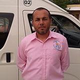 Juan Ramon.jpg