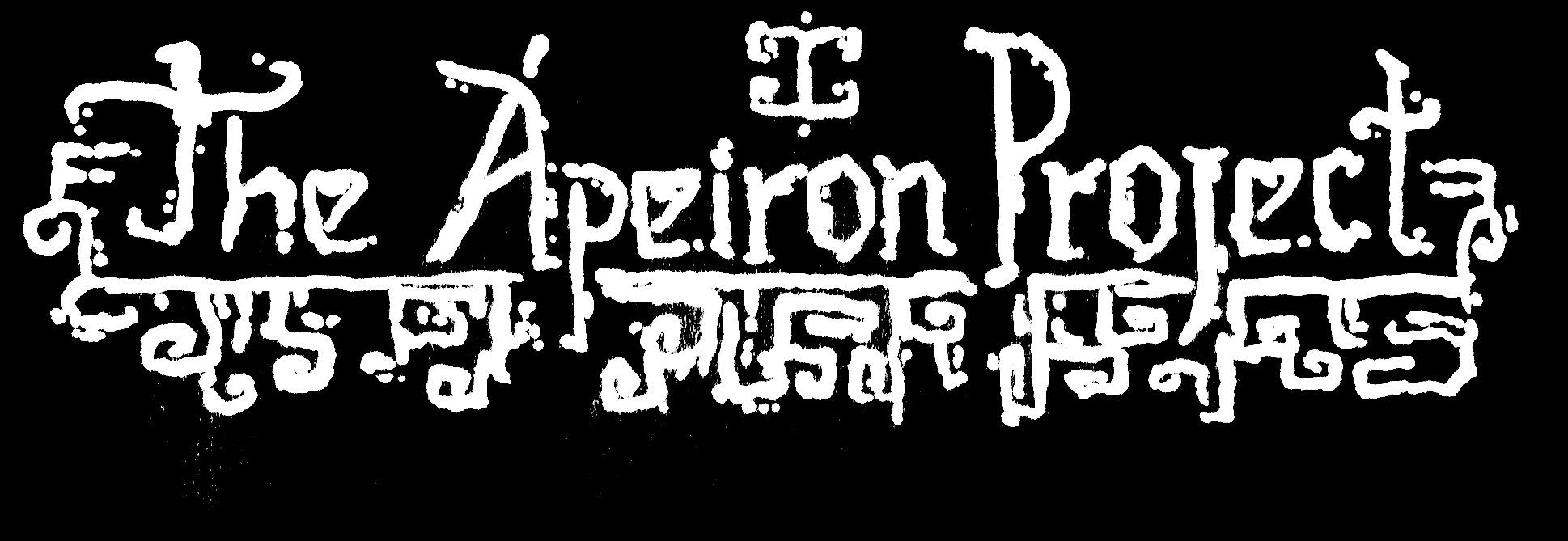 Logo_Apeiron Kopie.jpg