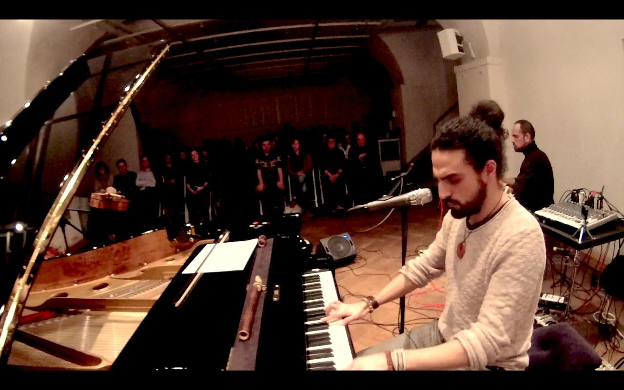 Fernando-Noriega-Piano2016.JPG