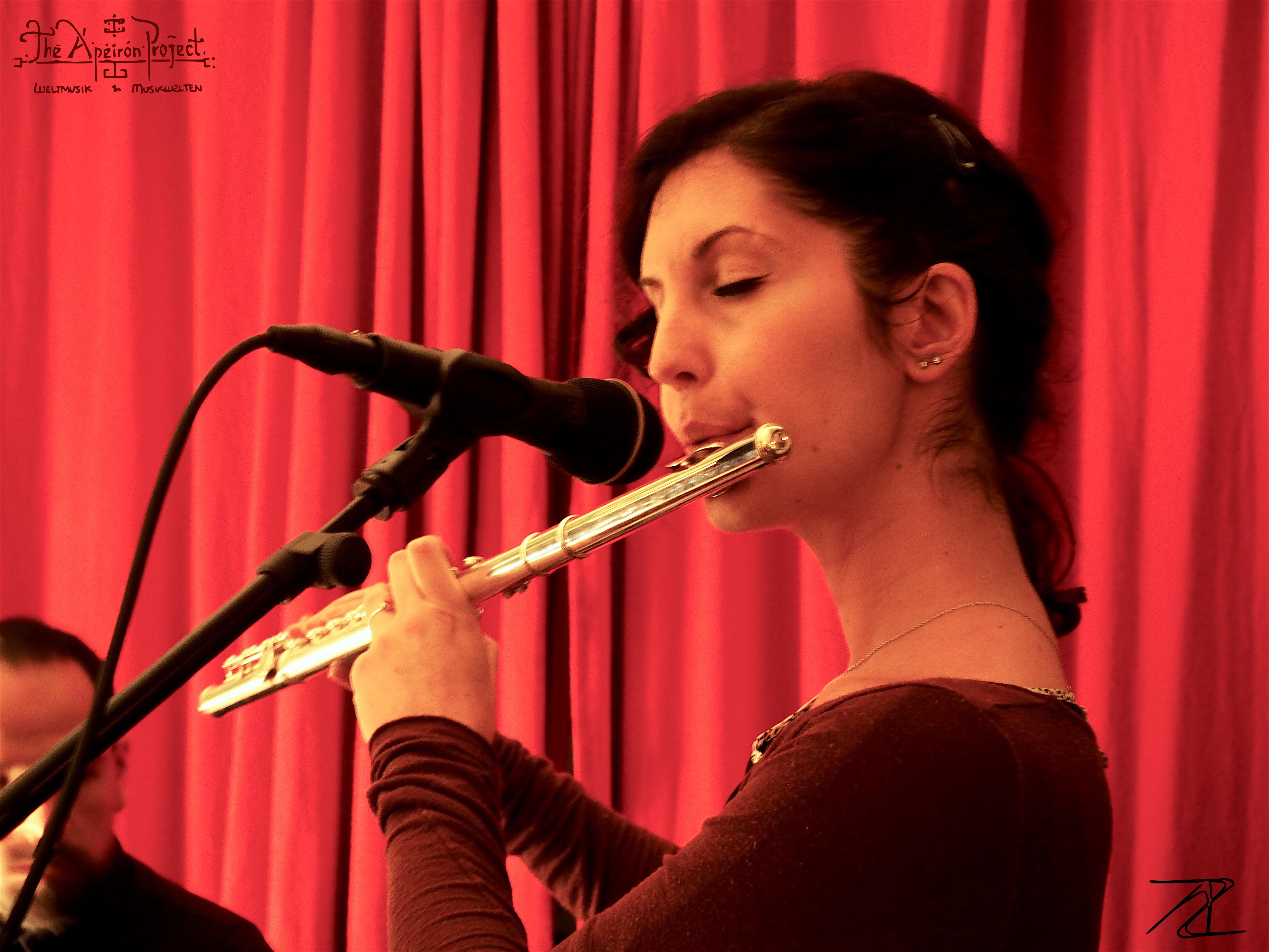 Marta-Flute1_LSK