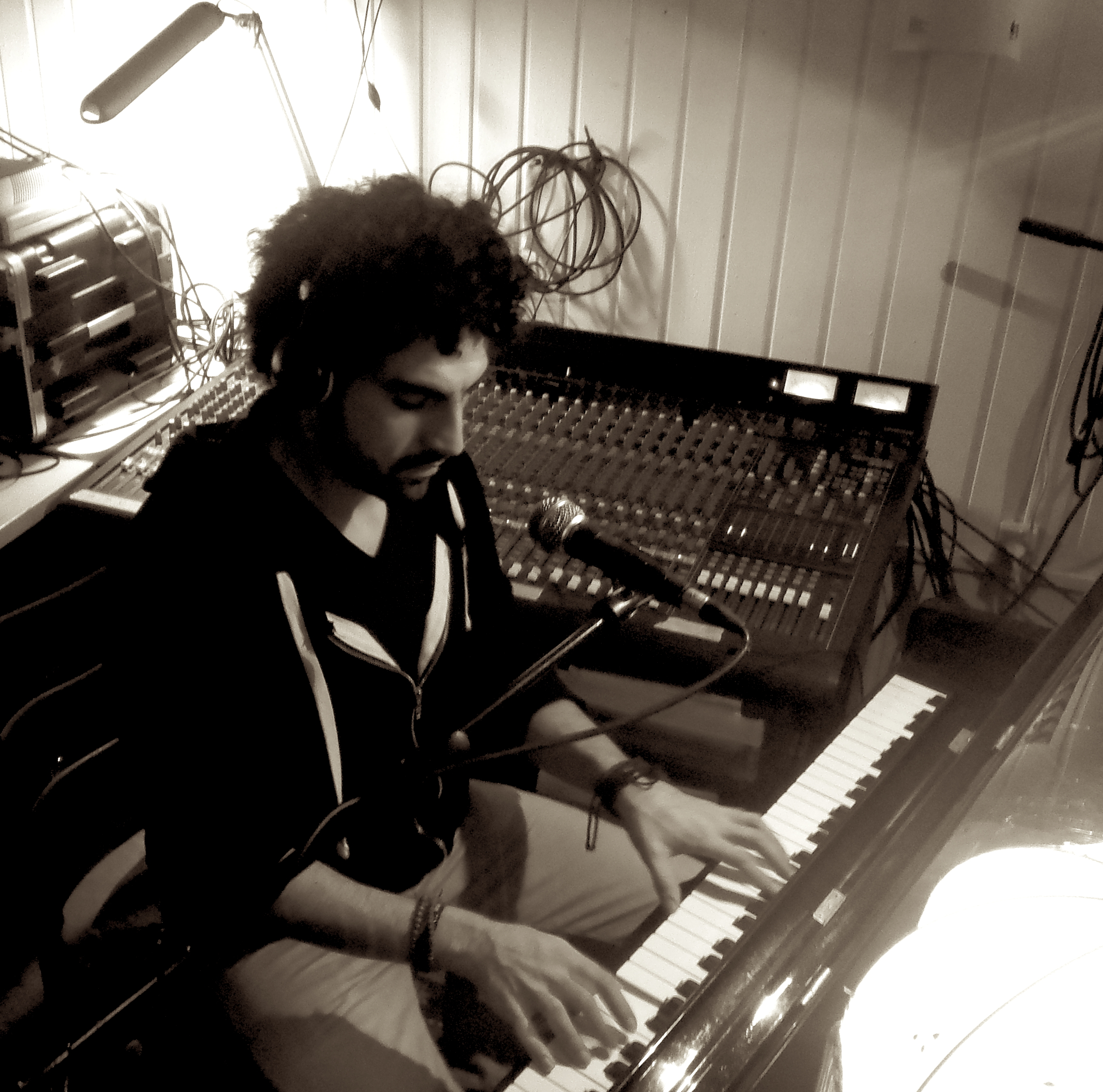 Fernando Piano