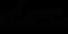 LogoG.png