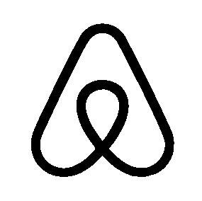 Airb-01