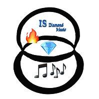isdiamondmusic