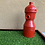 Thumbnail: Elementos decorativos
