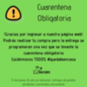 Cuarentena Obligatoria-2.png
