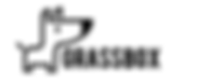 logo grassbox.png