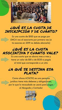 Copia_de_Podes_inscribirte_por_nuestra_p