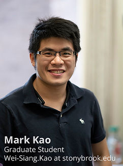 Mark Kao.jpg