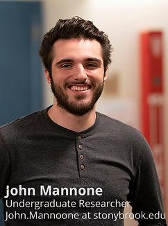 John Mannone.jpg