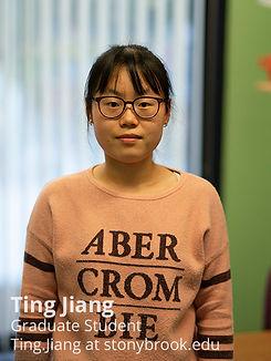 Ting Jiang 2.jpg