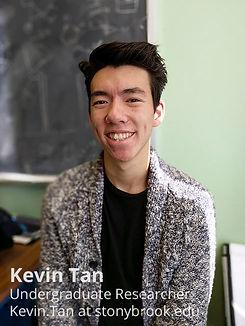 Kevin Tan.jpg