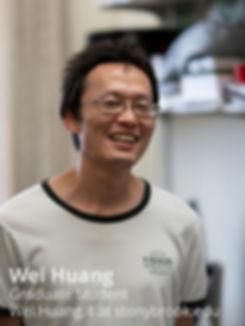 Wei Huang.jpg