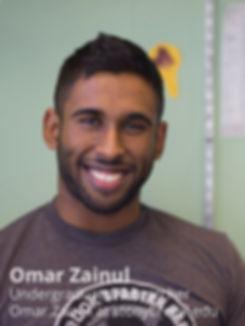 Omar Zainul.jpg