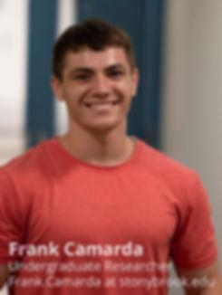 Frank Camarda.jpg