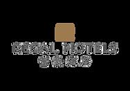 Client logo-RH1.png