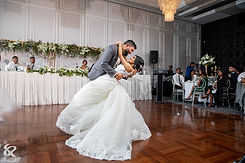 Resized_WeddingReception-1104.jpg