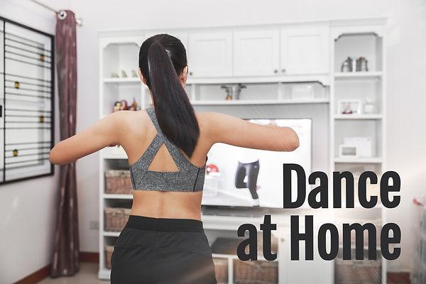Online Dance Lesson_edited.jpg