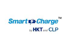 client_logo-13.png
