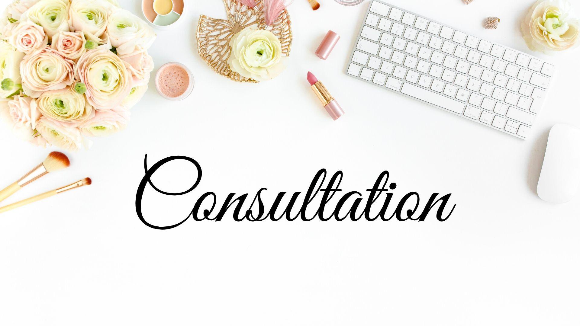 FREE Planning Consultation