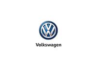 Client logo-16.png