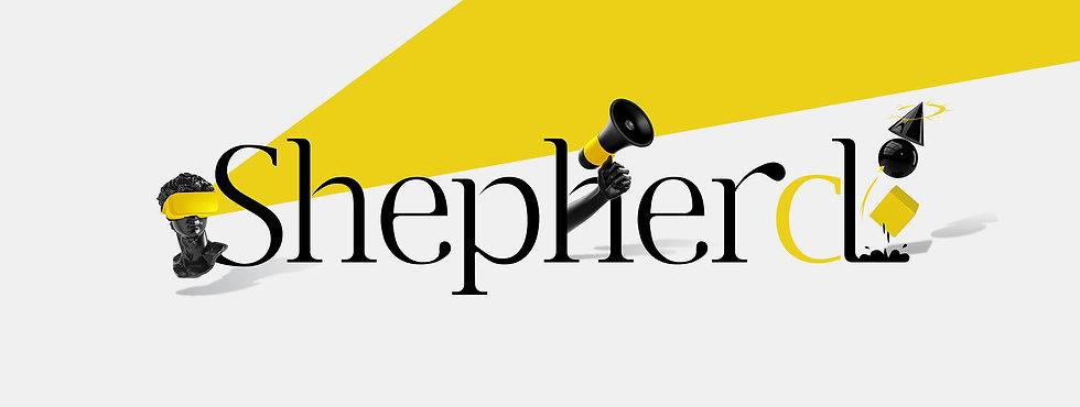 Shepherd Website Banner-20210729-01.jpg