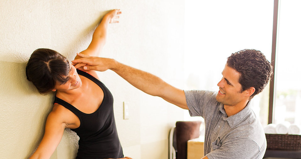 Posture Therapy with Dustin Dillberg.jpg