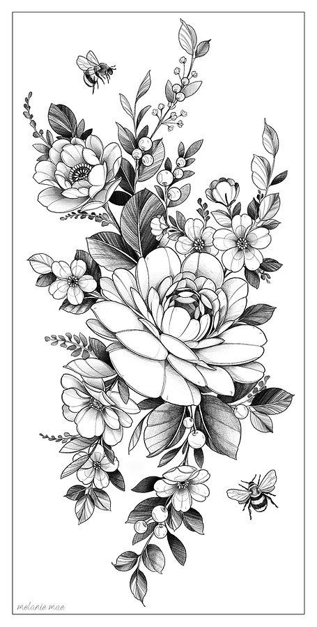 bloemen%20bijen%20print_edited.jpg