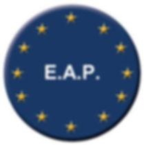 EAP tryout.jpg