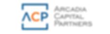 Arcadia Capital Partners Logo