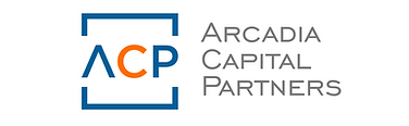 Arcadia Capital Partners Logo