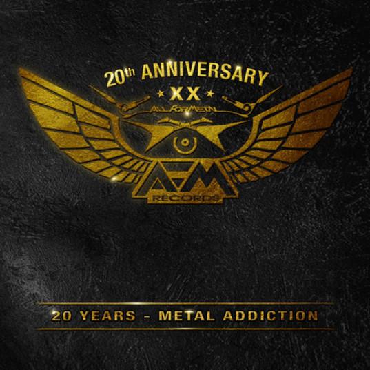 20 years metal addiction.jpg