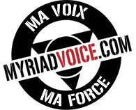 Logo_rouge.png