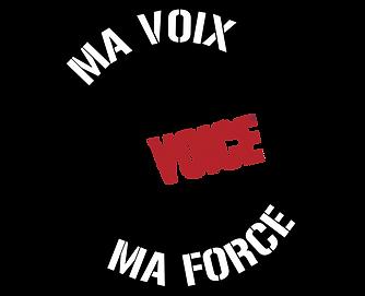 Logo_rouge.png