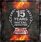 15 years of metal addiction.jpg