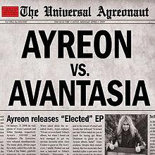 ayreon elected.jpg