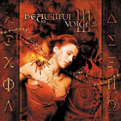 beautiful voices vol.3.jpg