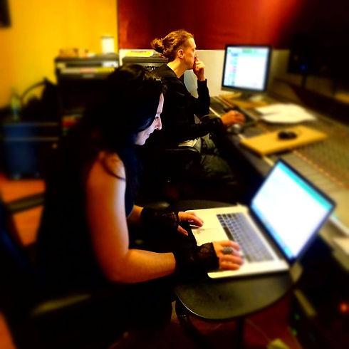 Studiobootcamp.jpg