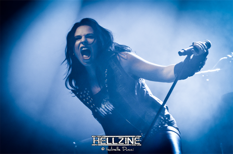 Hellzine by Hell&M Prod 1.png