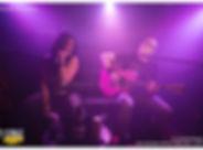 OnStageMusicLive2.jpg