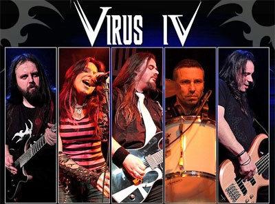 VIRUS IV.jpg