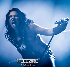 Hellzine by Hell&M Prod 1_edited.png